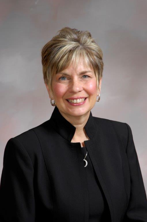 Debbie Rosenstein